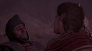 ACOD Smoke and Fury Screenshot 9