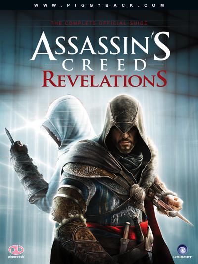 Assassin Creed Hawk Pdf