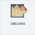 Obelisk PL