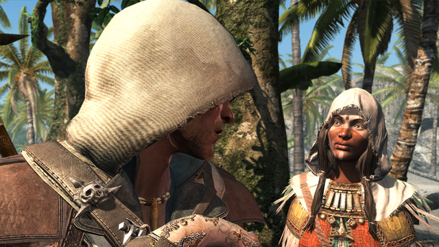File:The Taíno Assassin 6.png