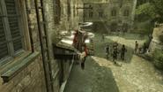 ACII Foulées de San Gimignano 2