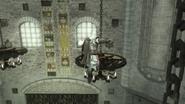 ACII Le secret de la Torre Grossa 5