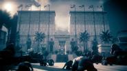 ACO Medjaÿ de l'Égypte 8