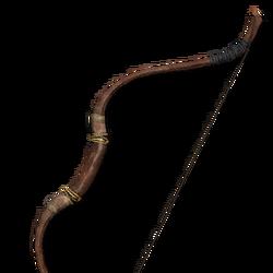 ACO Til-Tuba Bow