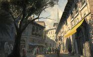 ACR Constantinople concept 10