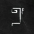 ACU Nostradamus Symbol 8.png