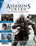 AC Collection 06.jpg