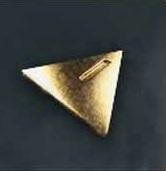 Artifact fragments