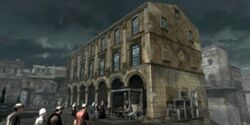 Palazzo comunalef