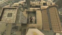 AC2 San Gimignano Leap