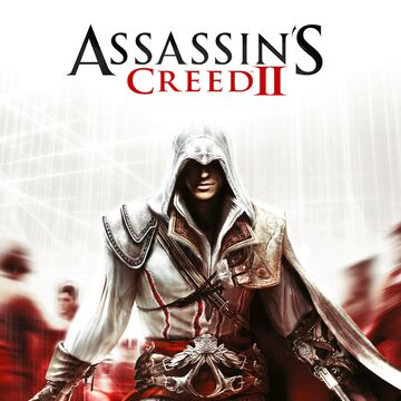 Assassin S Creed Ii Assassin S Creed Wiki Fandom