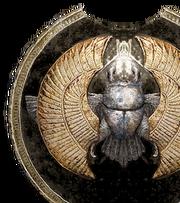 ACO Alexander's Shield
