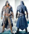 ACU Legendary Prowler Outfit.png