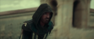 Assassin's Creed (film) 14