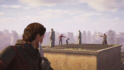 Assassin's Creed 23 33 39
