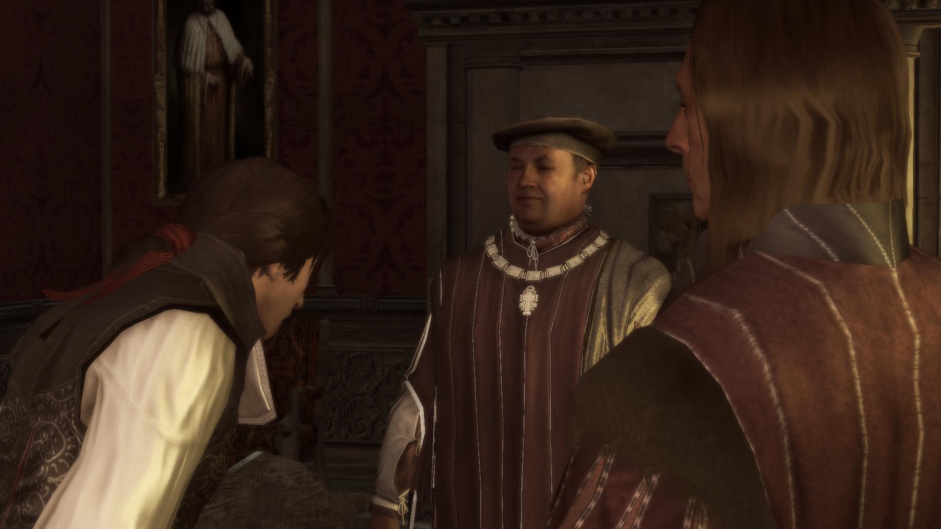 Giovanni Auditore Da Firenze Assassin S Creed Wiki Fandom