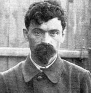 Jakow Jurowski