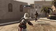 Jubair Stealth Assassination 2