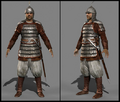 Knight by Michel Thibault.png