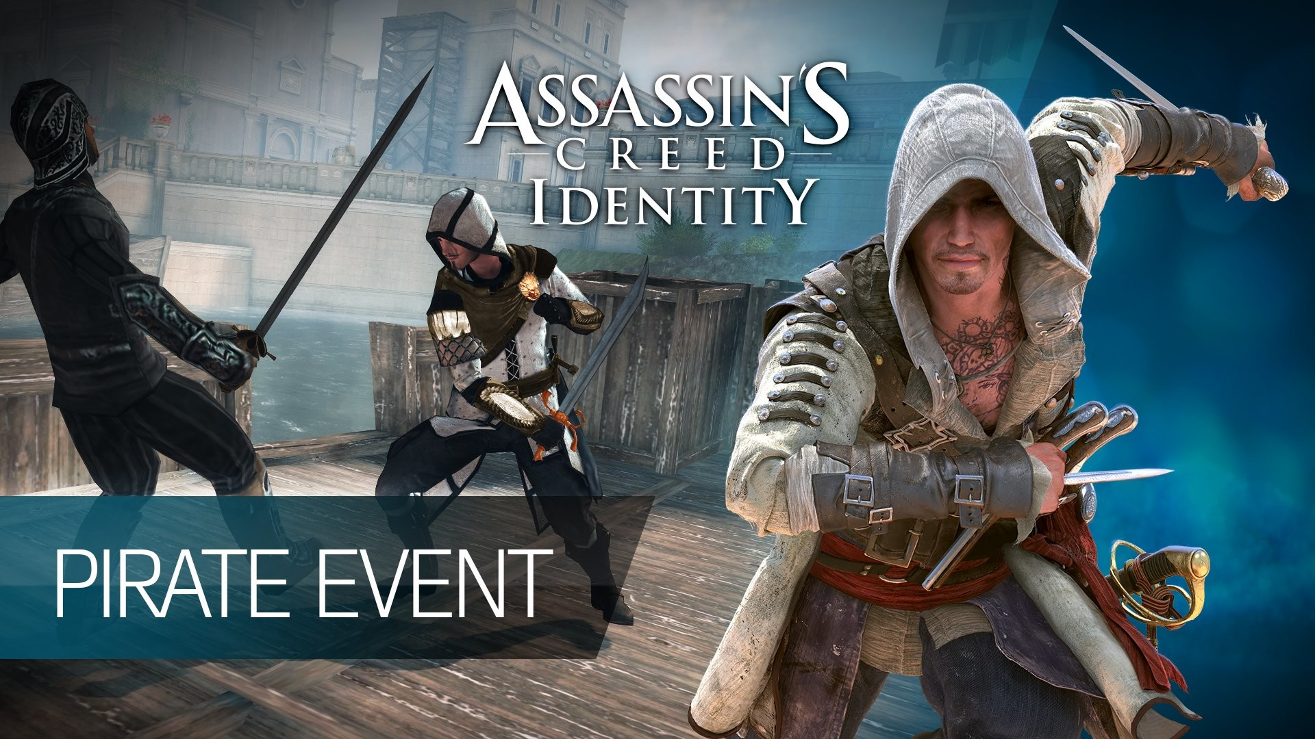 Black Flag Update Assassin S Creed Wiki Fandom