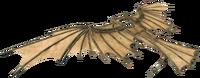 1000px-AC2 flying machine