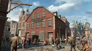 640px-ACIII Boston Street SS
