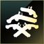 AC4 - Pirata pistolero