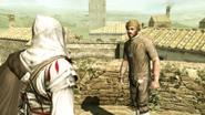 ACII Foulées de San Gimignano 1