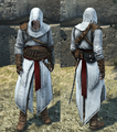 ACR Altair Young.png