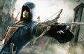 ACU Arno with Phantom Blade.jpg