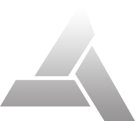 Abstergo-FH