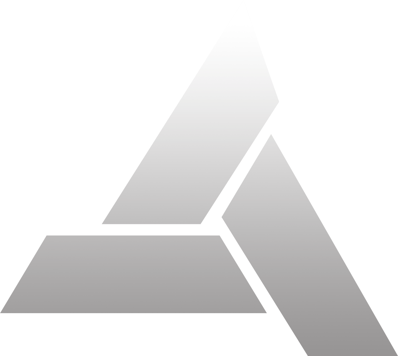 Abstergo Industries Abstergo Industries Assassinu0027s Creed