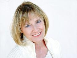Irene Osprey