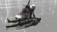 Silvestro mort