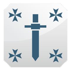 True Templar