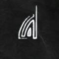 ACU Nostradamus Symbol 7.png