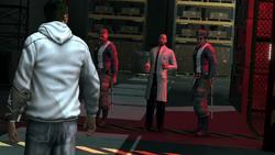 Assassin hideout AC II 2