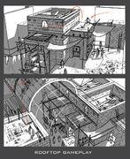 Gameplay Concept 01
