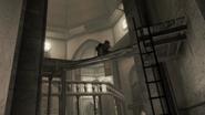 Il Segreto Del Duomo 6