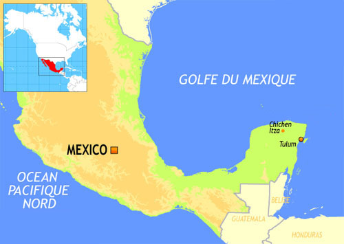 Peninsule Du Yucatan Carte.Peninsule Du Yucatan Wiki Assassin S Creed Fandom