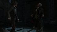 Wspomnienie - Piana i płomienie - Assassin's Creed III - 7
