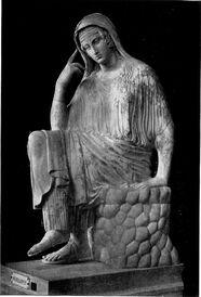 800px-Penelope-Homer-Odyssey-Project Gutenberg eText