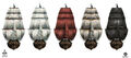AC4 Jackdaw Sail Customisation - Concept Art 1.jpg