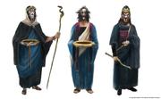 ACOD Cult of Kosmos Concept Art 01