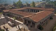 Boeotia-Gymnasium