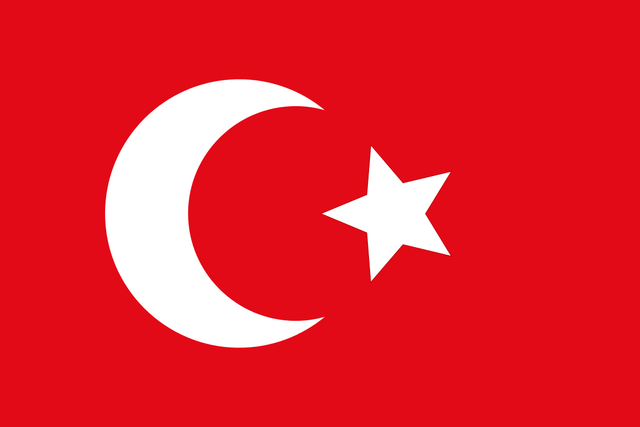 File:Flag of Ottoman Empire.png