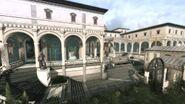 ACB Castel Gandolfo