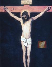 ACII-GlyphShroud-Christ
