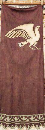 ACOd-banner-Kythera