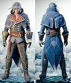 ACU Master Phantom Outfit.png
